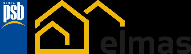 elmas-logo-poziom